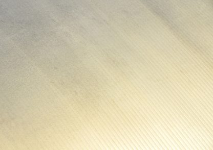 Sonnenschutzlack 4Ever blue